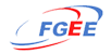 FGEE Computers Limited - Online Computer Store