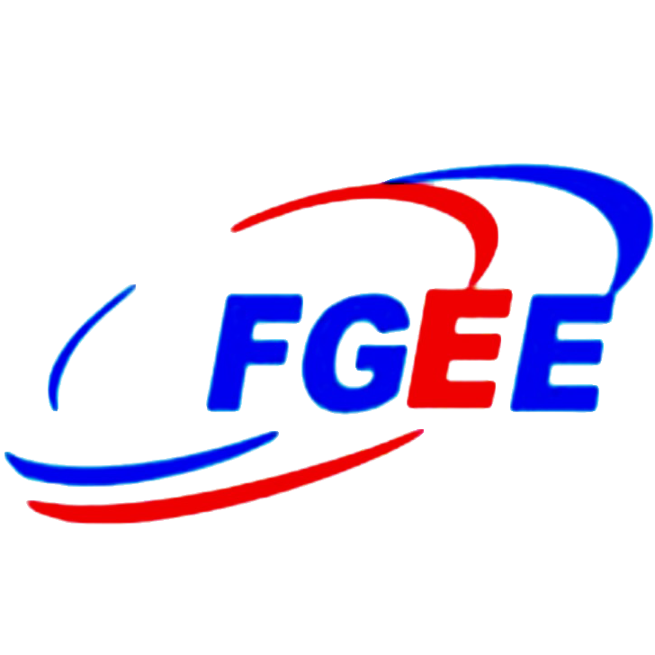 FGEE Computers Limited